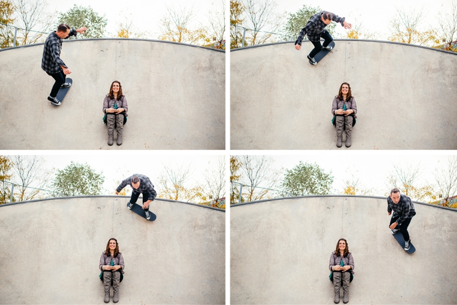 skateboard-engagement-photos21