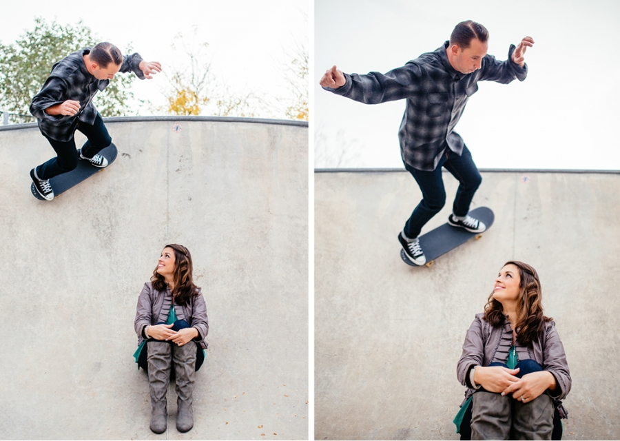 skateboard-engagement-photos22
