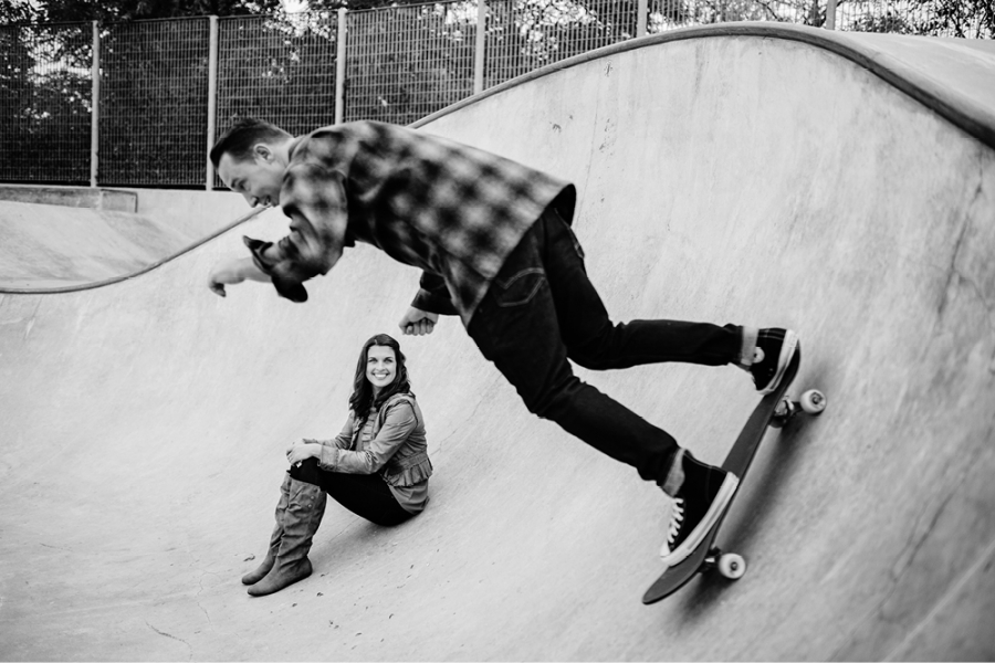skateboard-engagement-photos23