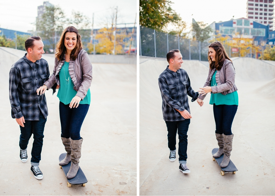 skateboard-engagement-photos24