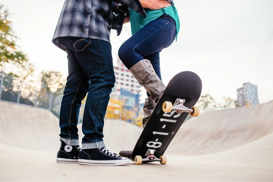 skateboard-engagement-photos26