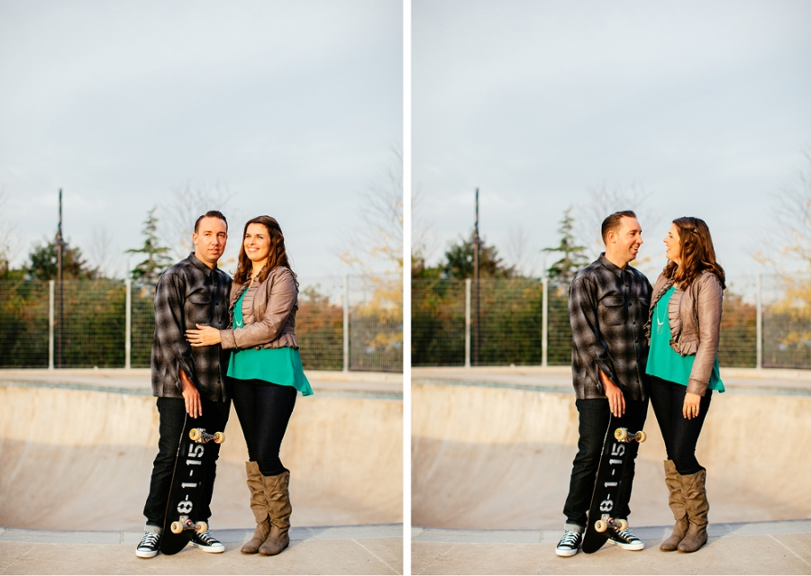 skateboard-engagement-photos27