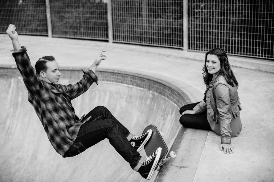 skateboard-engagement-photos28