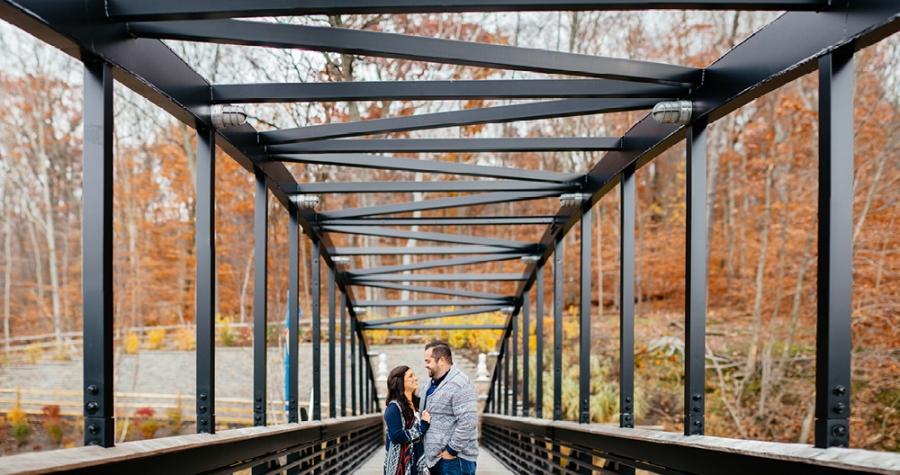 NJ-Fall-Engagement-photos