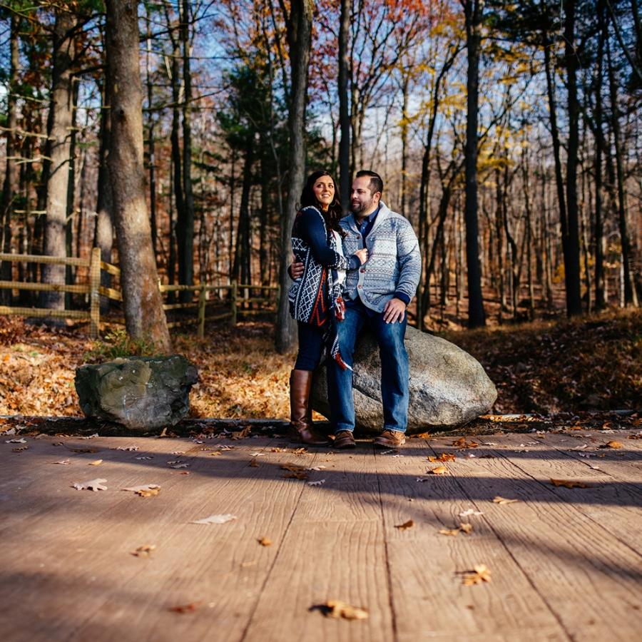 NJ-Fall-Engagement-photos18