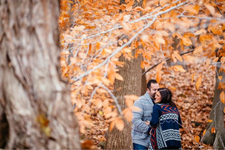 NJ-Fall-Engagement-photos2