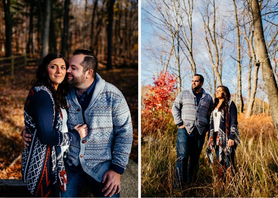 NJ-Fall-Engagement-photos20
