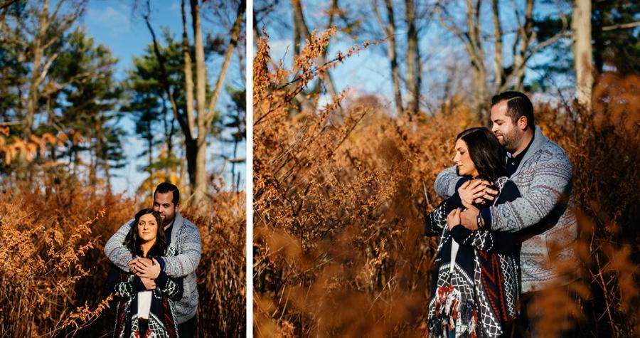 NJ-Fall-Engagement-photos22