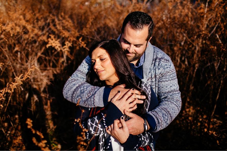 NJ-Fall-Engagement-photos23