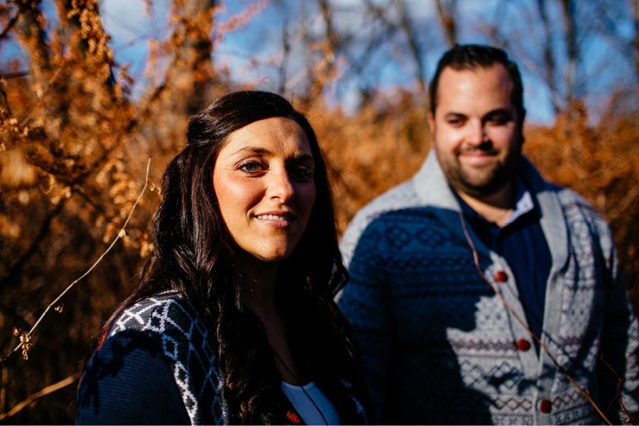NJ-Fall-Engagement-photos27