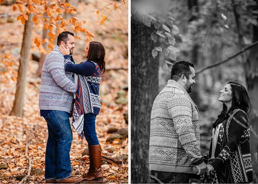 NJ-Fall-Engagement-photos4