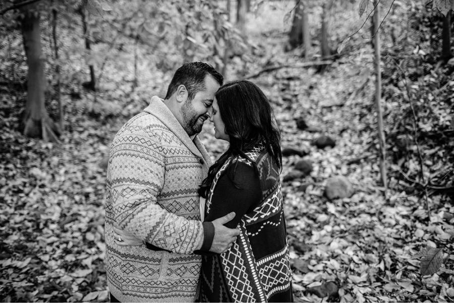 NJ-Fall-Engagement-photos6