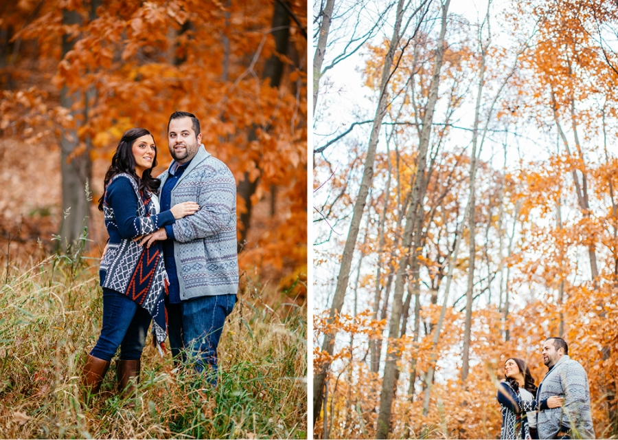 NJ-Fall-Engagement-photos7