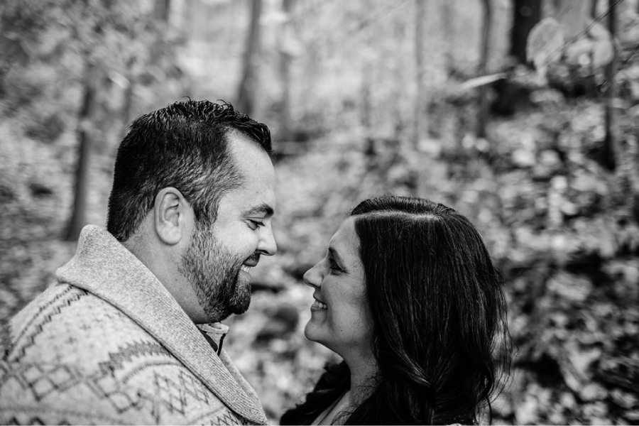 NJ-Fall-Engagement-photos8