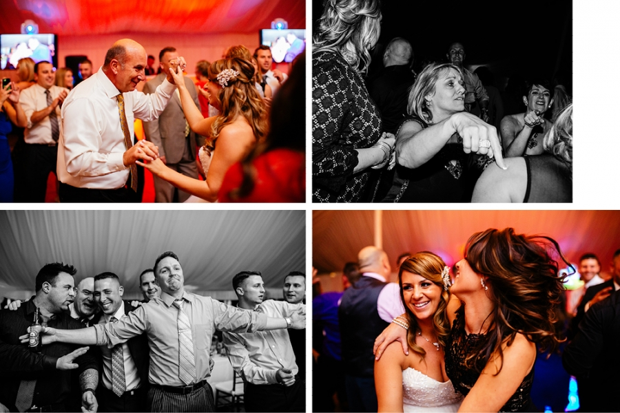 crossed-keys-inn-wedding134