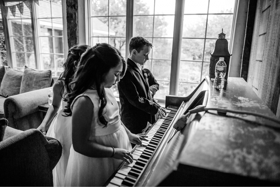 crossed-keys-inn-wedding76