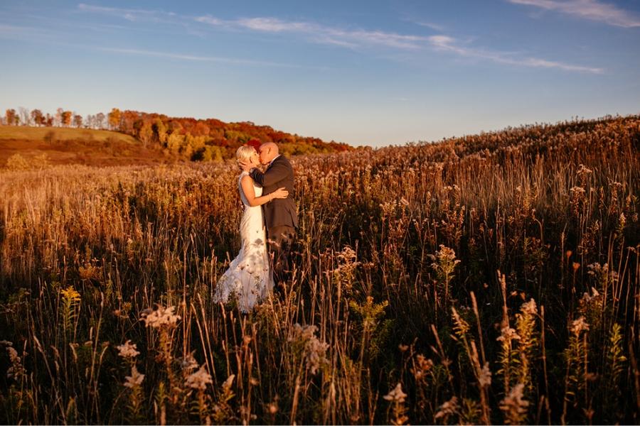 friedman-farms-wedding-photos