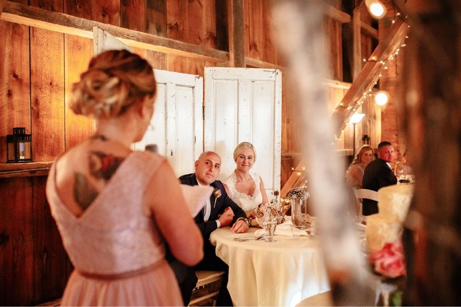friedman-farms-wedding-photos106