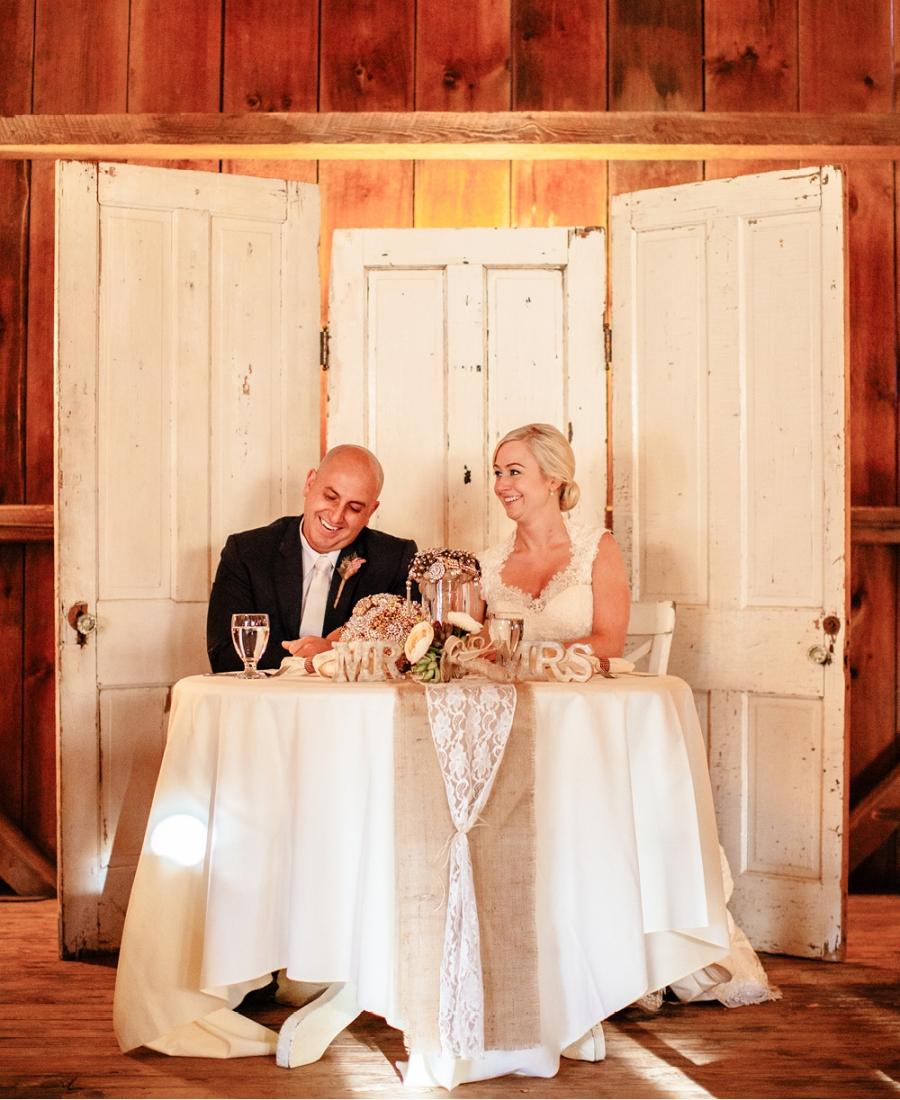 friedman-farms-wedding-photos107