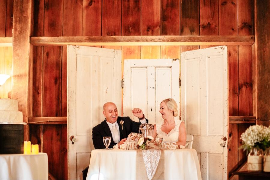 friedman-farms-wedding-photos108