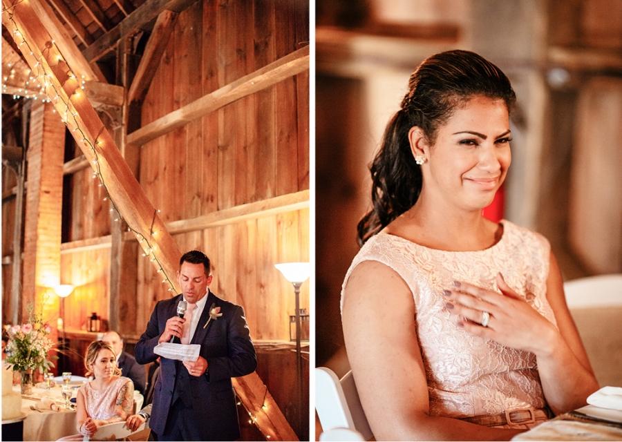 friedman-farms-wedding-photos109