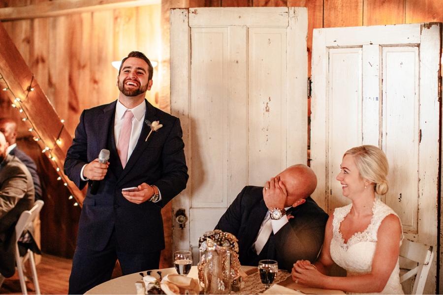 friedman-farms-wedding-photos110