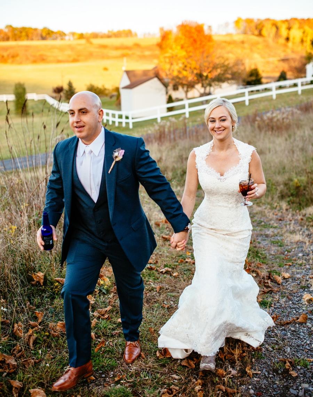 friedman-farms-wedding-photos111