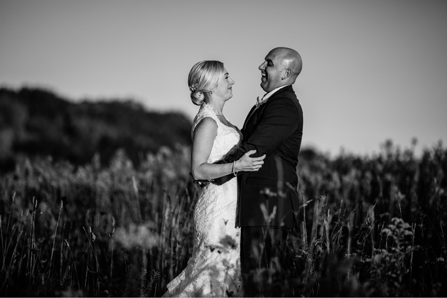 friedman-farms-wedding-photos112