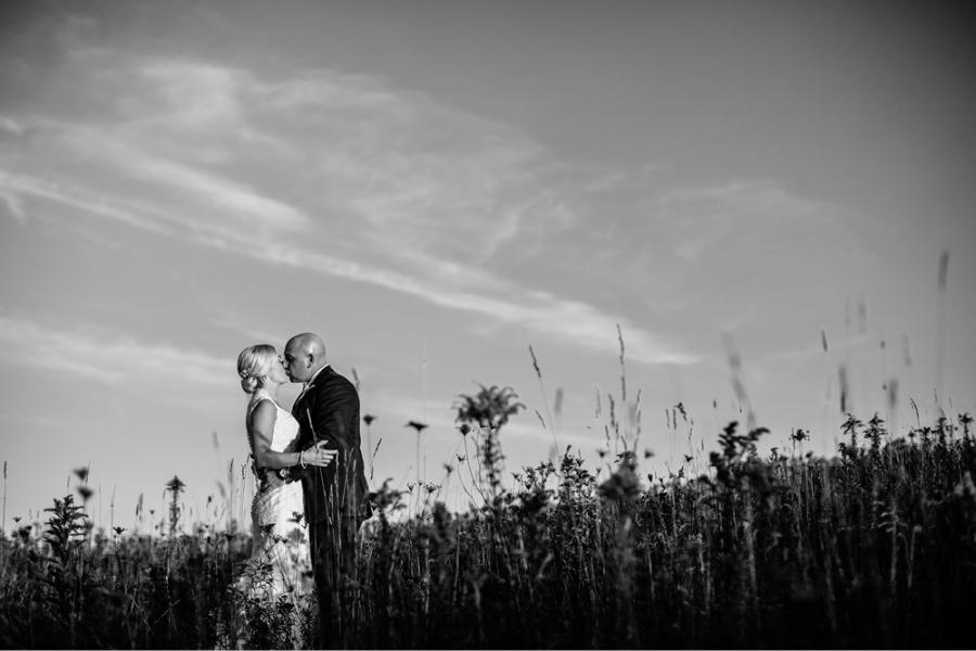 friedman-farms-wedding-photos113