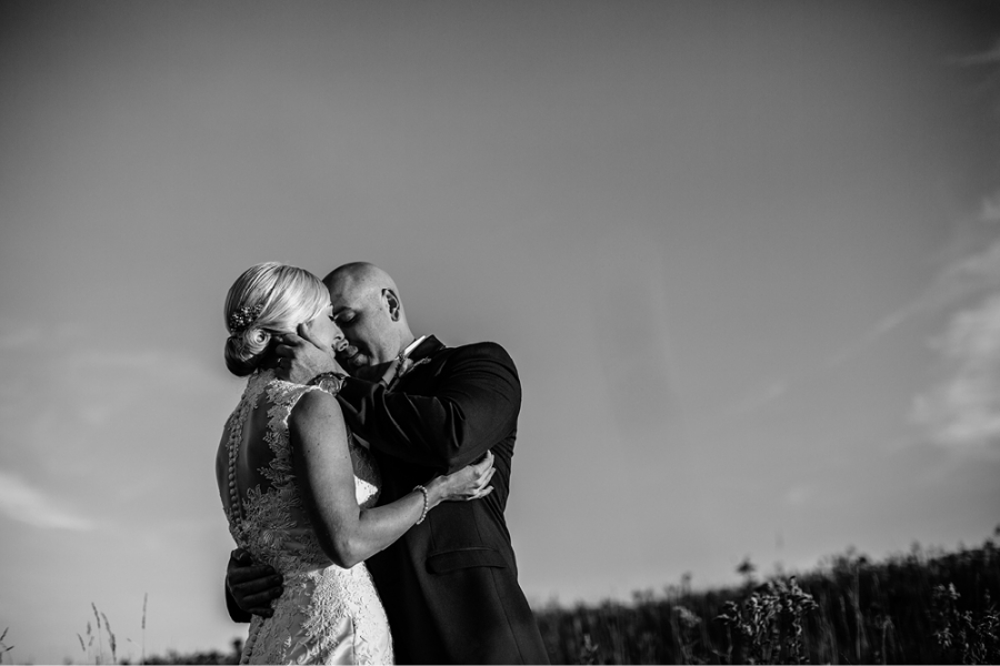 friedman-farms-wedding-photos115
