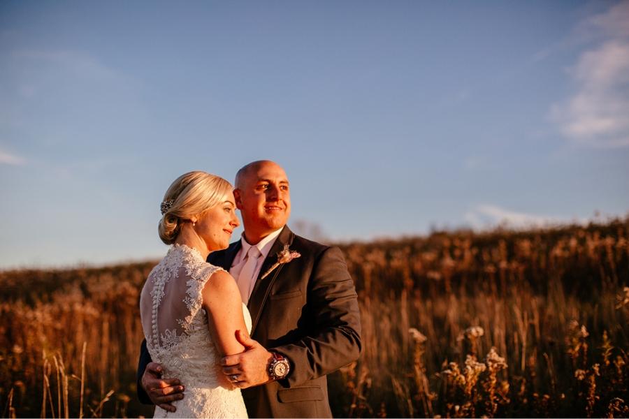 friedman-farms-wedding-photos116