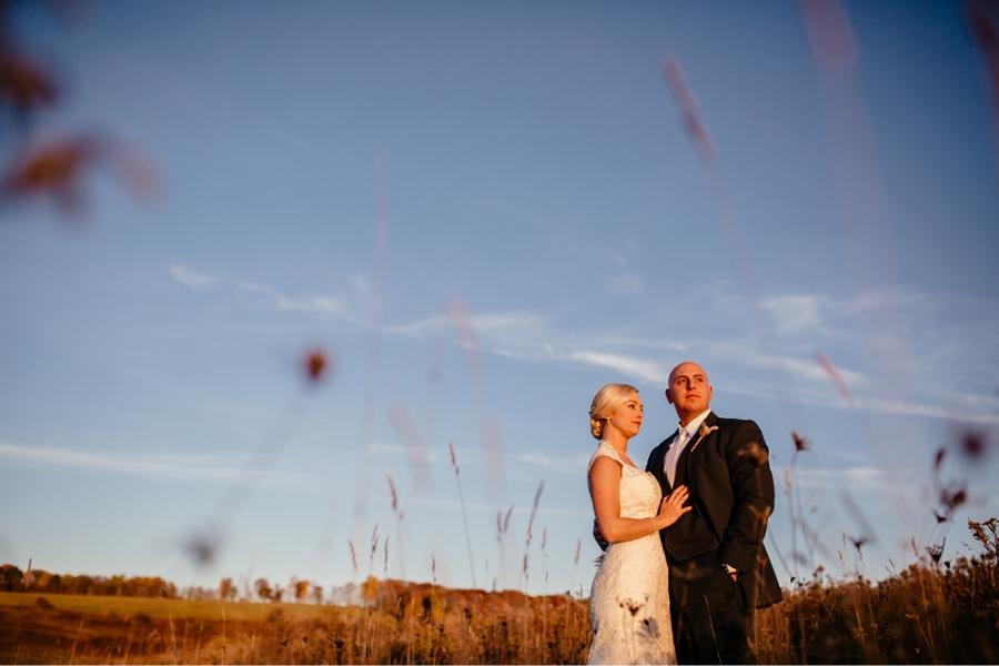 friedman-farms-wedding-photos117