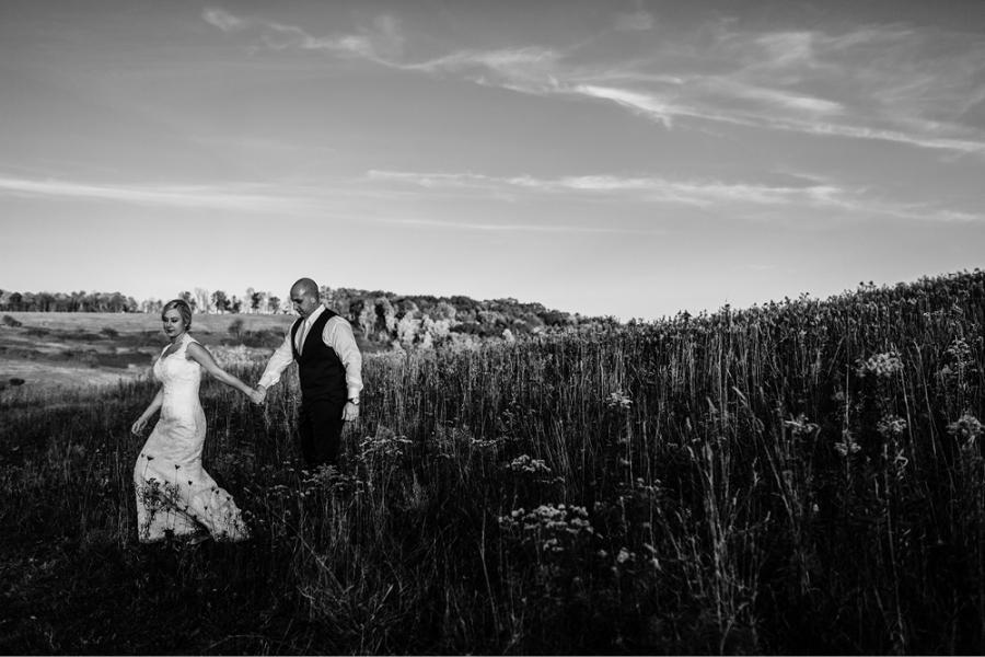 friedman-farms-wedding-photos118