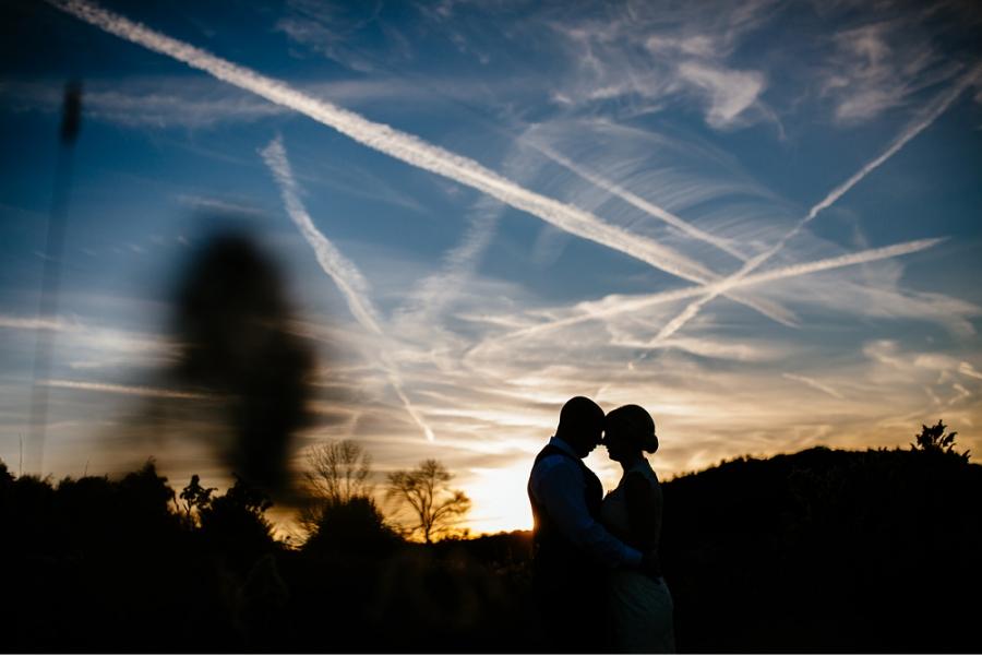 friedman-farms-wedding-photos119