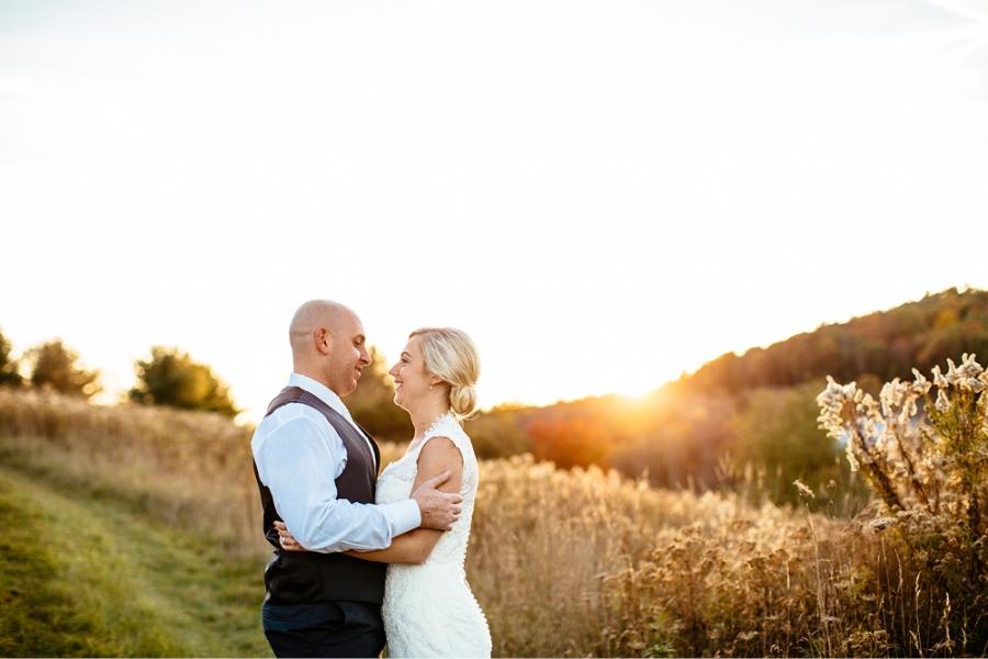 friedman-farms-wedding-photos120