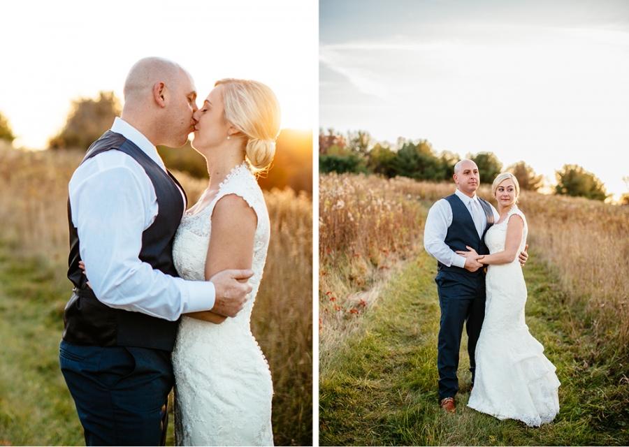 friedman-farms-wedding-photos121