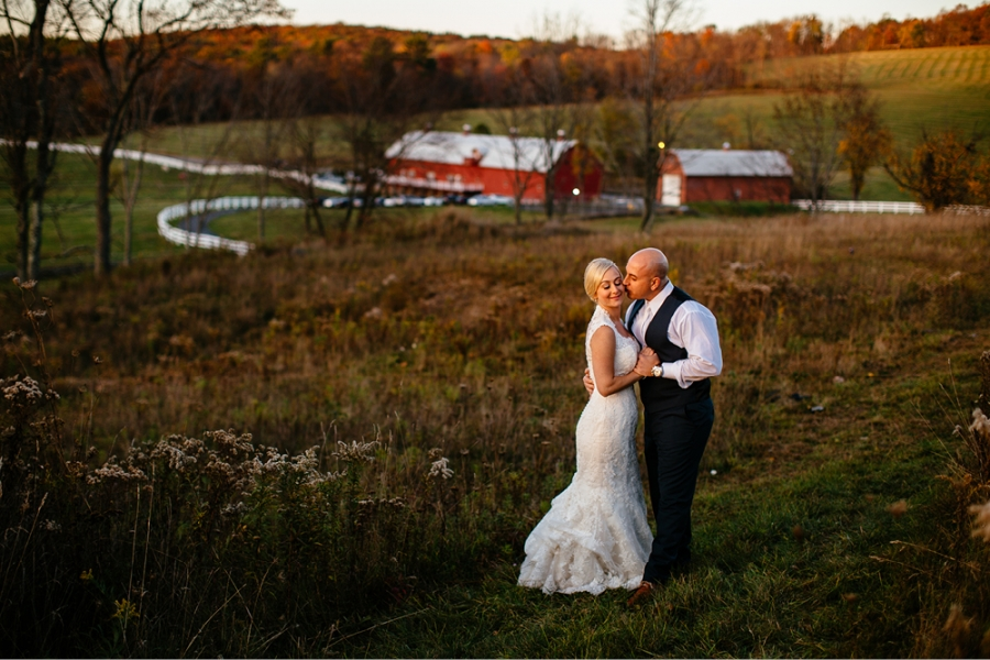 friedman-farms-wedding-photos122