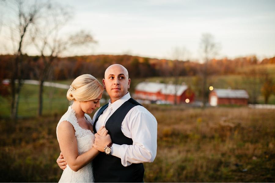 friedman-farms-wedding-photos123
