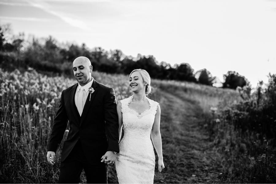 friedman-farms-wedding-photos124