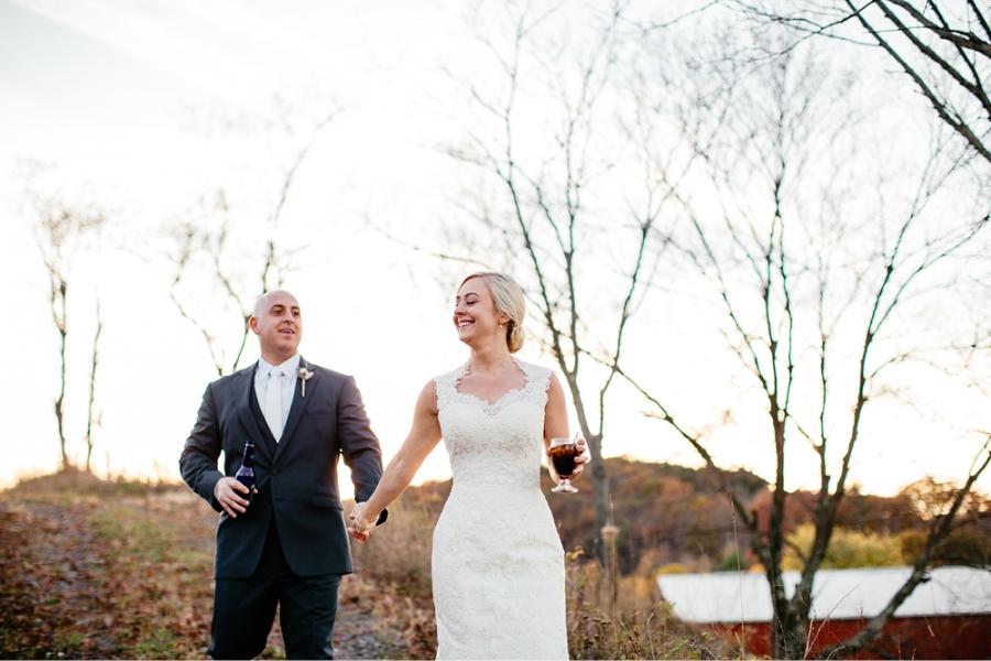 friedman-farms-wedding-photos125