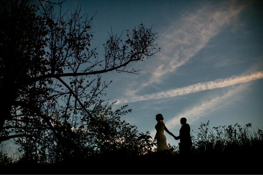 friedman-farms-wedding-photos126