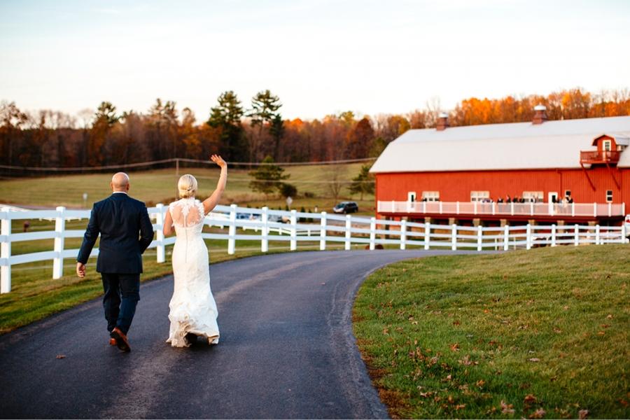 friedman-farms-wedding-photos127