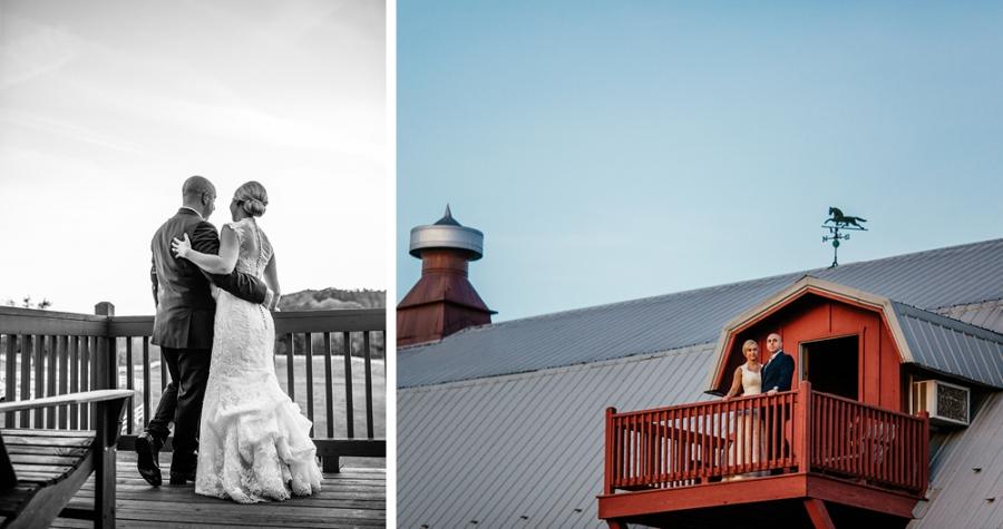 friedman-farms-wedding-photos128