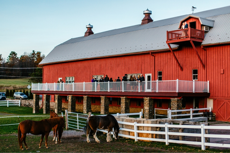 friedman-farms-wedding-photos129