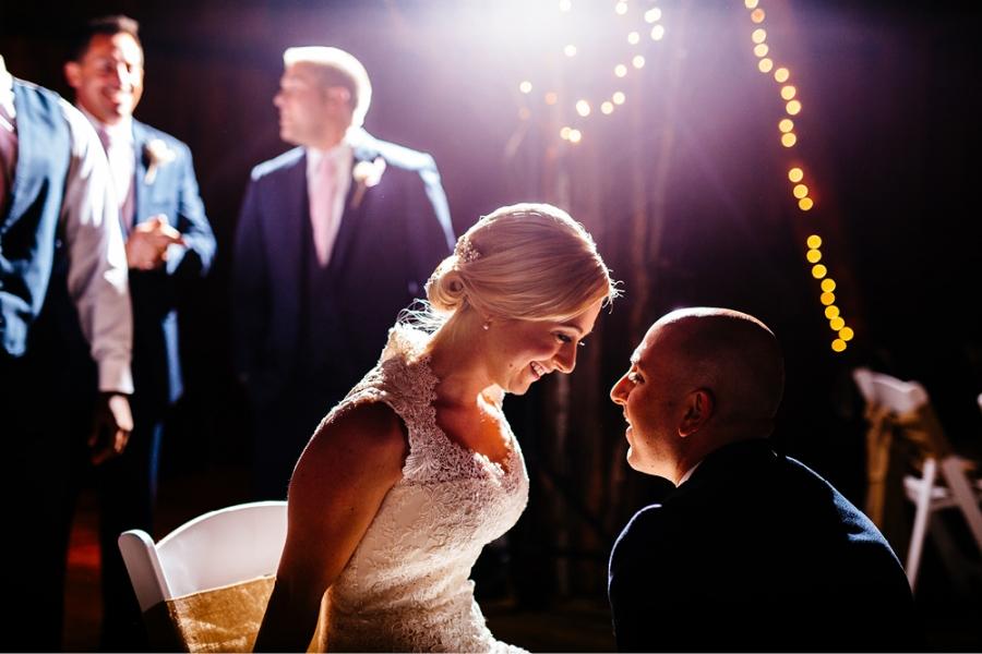 friedman-farms-wedding-photos131