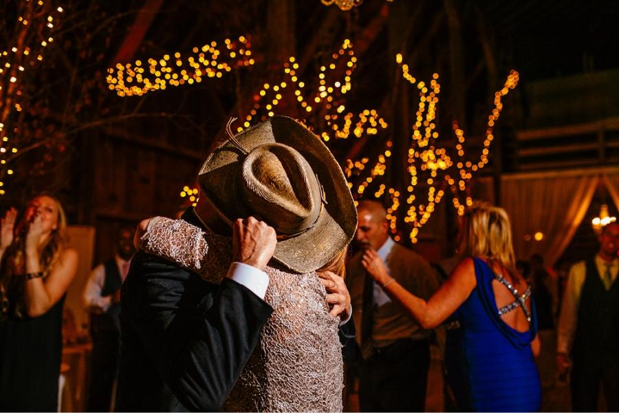 friedman-farms-wedding-photos136