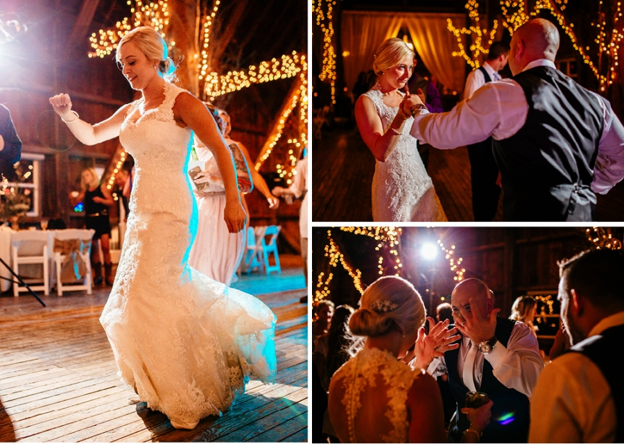 friedman-farms-wedding-photos143