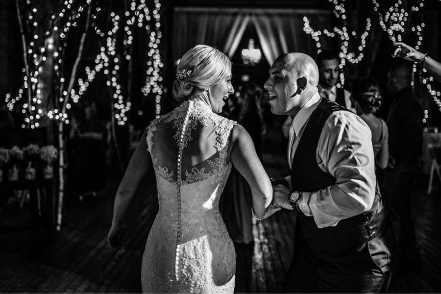 friedman-farms-wedding-photos144