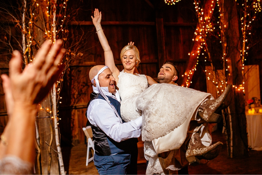 friedman-farms-wedding-photos147