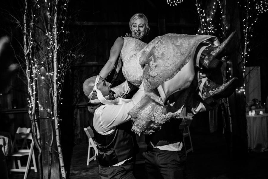 friedman-farms-wedding-photos148